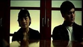 เชอรี่ สามโคก หนังอาร์ หนังR หนัง 18+ สาวไทย