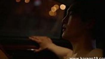 เกาหลีหีสวย หีสาวเกาหลี หนังโป๊เกาหลี หนังโป๊อีโรติก หนังโป๊ควยใหญ่
