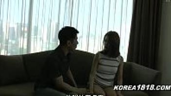 เกาหลีเย็ดญี่ปุ่น หีเกาหลี หนุ่มญี่ปุ่น หนังโป๊เกาหลีxxx หนังโป๊ญี่ปุ่นxxx