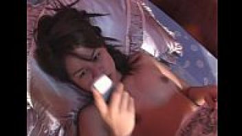โม้คกระดอ เรียกเพื่อนเย็ด หีสาวไทย หนูอยากดัง หนังโป๊ไทยดอทเน็ต
