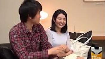 เสียบหี เย็ดหีสาวญี่ปุ่น เย็ดหี เย็ดมันส์ หีอูม