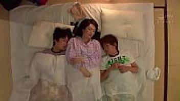 เย็ดแม่ เย็ดกันในครอบครัว หนังโป๊พี่กับน้อง หนังโป๊ครอบครัว หนังเอวี