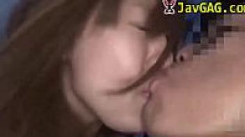 โป๊ญี่ปุ่น เย็ดหีสาวญี่ปุ่น เย็ดสาวญี่ปุ่น เย็ดญี่ปุ่น หีญี่ปุ่น
