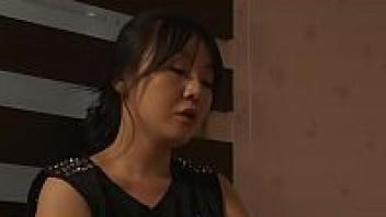 เรทอาร์เกาหลี เกาหลี 18+ หนังโป๊เกาหลีxxx หนังโป๊ออนไลน์ หนังอาร์เกาหลี