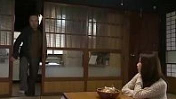 แอบเย็ด เย็ดเมียเพื่อน เย็ดหีสาวญี่ปุ่น หีน้ำแตก หนังโป๊หี