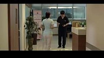 โดนเย็ด แอบเย็ด เรทอาร์เกาหลี เย็ดสะใจ เย็ดพยาบาล