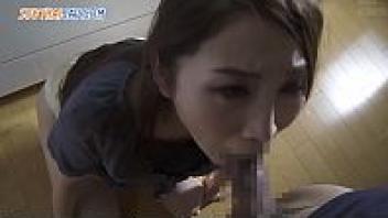 เย็ดหีสาวญี่ปุ่น เย็ดสาวญี่ปุ่น อมควยคนไข้ หีพยาบาล หนังโป๊พยาบาล