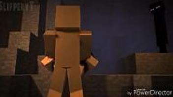 เกมมายคราฟ มายคราฟxxx จิฮิโปะ การ์ตูนมายคราฟ minecraft xxx