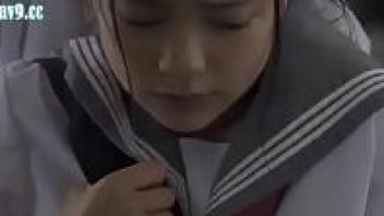 เสียวรูหี เย็ดสาวญี่ปุ่น เย็ดสะใจ เย็ดบนรถเมล์ เย็ดท่าหมา