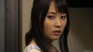 เสียวหี เย็ดสาวยี่ปุ่น เย็ดสด เย็ดลูกสะใภ้ เย็ดกระจาย