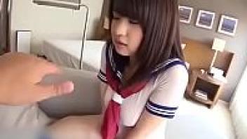 เย็ดหีนักเรียน เย็ดหีญี่ปุ่น เย็ดมิดควย เย็ดกระจาย หีสาวญี่ปุ่น