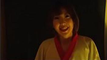 โม้คควย เสียวหี เย็ดหีสาวญี่ปุ่น เย็ดหีผี อมควย