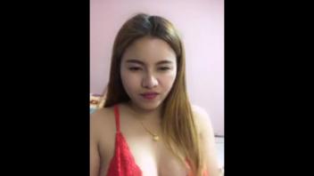 เงี่ยน หลุดไทย หลุดเน็ตไอดอล หลุดสก๊อย หลุดxxx