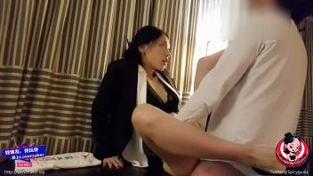 เย็ดโหด เย็ดสาวจีน เย็ดสะใจ เย็ดสด เย็ดบนโต๊ะ