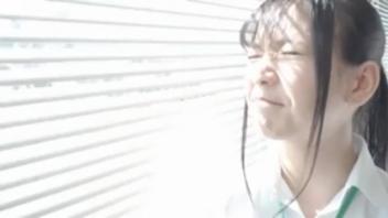 เย็ดสาวญี่ปุ่น หีลูกครึ่ง หีญี่ปุ่น หีขาว หนังโป๊เอวี