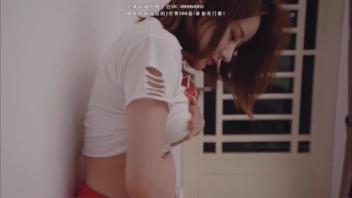 เสียวหี เย็ดสาวจีน เย็ดสด เย็ดคนจีน หนังโป๊จีน