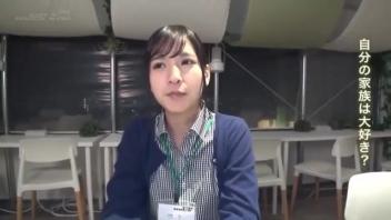 เอวีมาใหม่ เย็ดญี่ปุ่น หีสาวลูกครึ่ง หีสาวญี่ปุ่น หนังโป๊ญี่ปุ่น