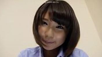 เอวีญี่ปุ่น เย็ดหีสาวญี่ปุ่น เย็ดญี่ปุ่น หีนักเรียนญี่ปุ่น หีนักเรียน