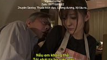 โดนเย็ด เย็ดญี่ปุ่น หื่นกาม หีสาวญี่ปุ่น หนังโป๊ญี่ปุ่น