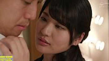 แอบเย็ด เย็ดสาวญี่ปุ่น หนังxญี่ปุ่น หนังJAV หนัง18ญี่ปุ่น