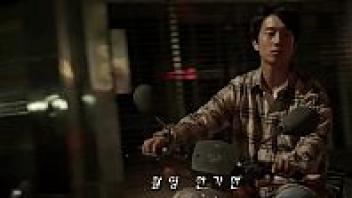 เอากัน เย็ดสาวเกาหลี เย็ดสะใจ หนังโป๊ใหม่ หนังโป๊เกาหลี