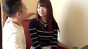 เย็ดสาวญี่ปุ่น เย็ดน้ำแตก หีแฉะ หนังโป๊เอวี หนังเอวี