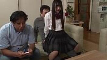 โยกควย เอวีญี่ปุ่น หีลูกสาว หนังเอ๊กซ์ญี่ปุ่น หนังญี่ปุ่นฟรี