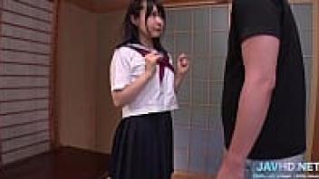 เย็ดนักเรียนญี่ปุ่น เย็ดนักเรียน หีนักเรียน หนังโป๊เอวี หนังโป๊AV