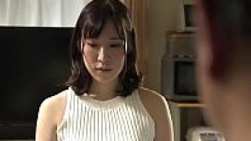 เย็ดสาวญี่ปุ่น หีสาวญี่ปุ่น หีญี่ปุ่น หนังโป๊เอวี หนังโป๊ญี่ปุ่นhd