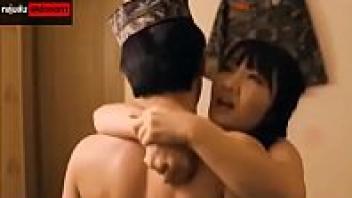 เสียวหี เย็ดสด เกาหลี18+ อีโรติกเกาหลี อิโรติกเกาหลี