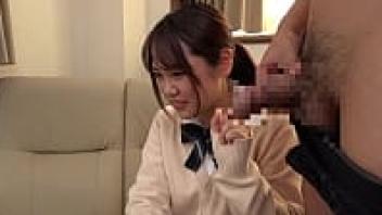 เอวีญี่ปุ่น เย็ดสาวญี่ปุ่น หีนักเรียน หนังโป๊AV หนังเอวี