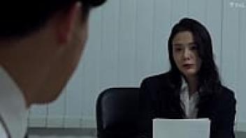 โป๊เด็ด เลียหี เย็ดหี เนเนะ โยชิทากะ หนังโป๊เต็มเรื่อง