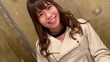 โป๊ญี่ปุ่น เอวีญี่ปุ่น เย็ดหีสาวญี่ปุ่น เย็ดญี่ปุ่น หีสาวออฟฟิศ