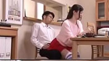 โป๊ญี่ปุ่น เย็ดหีสาวญี่ปุ่น หีสาวญี่ปุ่น หีน้องสาว หีญี่ปุ่น