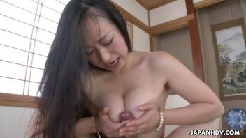 เย็ดหีสาวญี่ปุ่น เย็ดน้ำแตก เย็ดท่าหมา หนังโป๊เอวี หนังโป๊ญี่ปุ่น