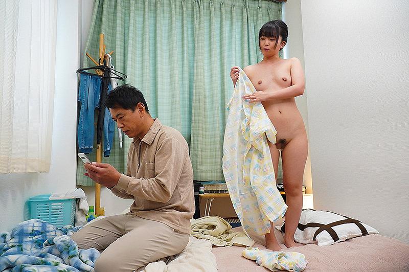 หนังโป๊ญี่ปุ่นhd หนังเอ๊กซ์ญี่ปุ่น หนังเอ็กญี่ปุ่น หนังเอวี หนังญี่ปุ่น18+