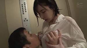 โป๊ญี่ปุ่น เอมิ ฟูคาดะ หนังโป๊ญี่ปุ่นออนไลน์ หนังโป๊ญี่ปุ่นhd หนังโป๊ญี่ปุ่น