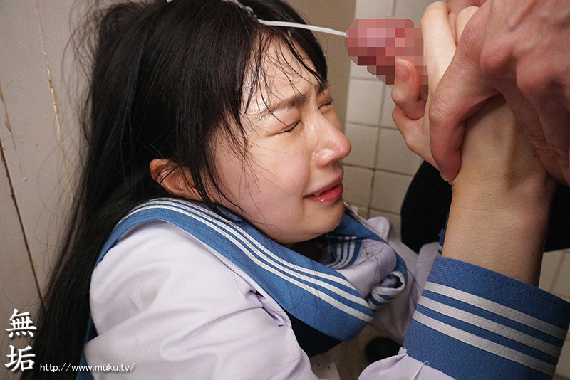 เย็ดสาวญี่ปุ่น เย็ดญี่ปุ่น ฮิคารุ มินาซุกิ หนังโป๊เอวี หนังเอ็กญี่ปุ่น
